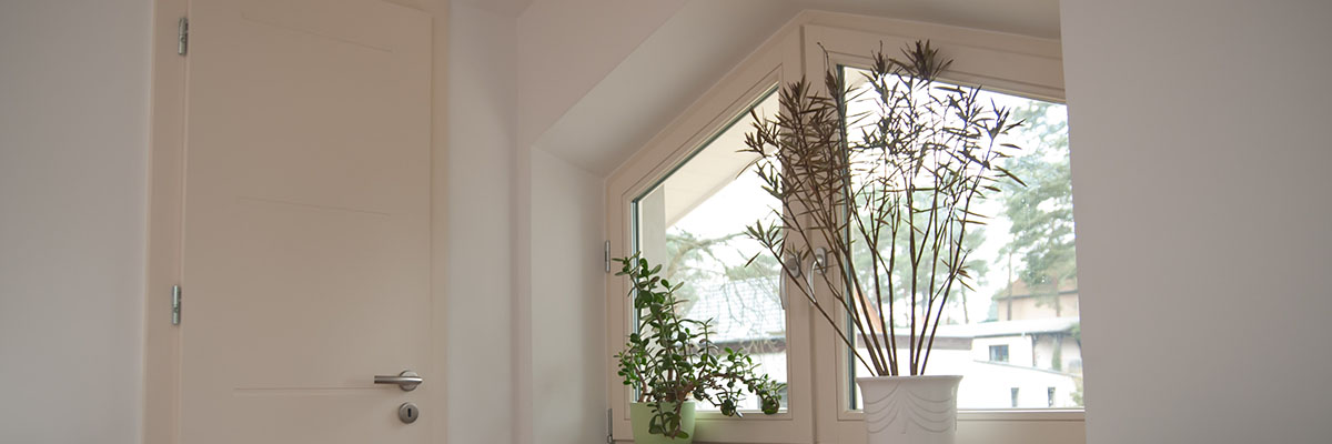 Aus welchem material werden die fenster und t ren angefertigt holzt ren aus polen - Fensterladen aus polen ...